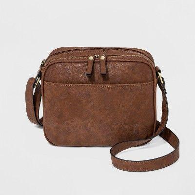 78b608c345f Target Purse, California, Beach Totes, Crossbody Bags, Purses, Brown,  Handbags