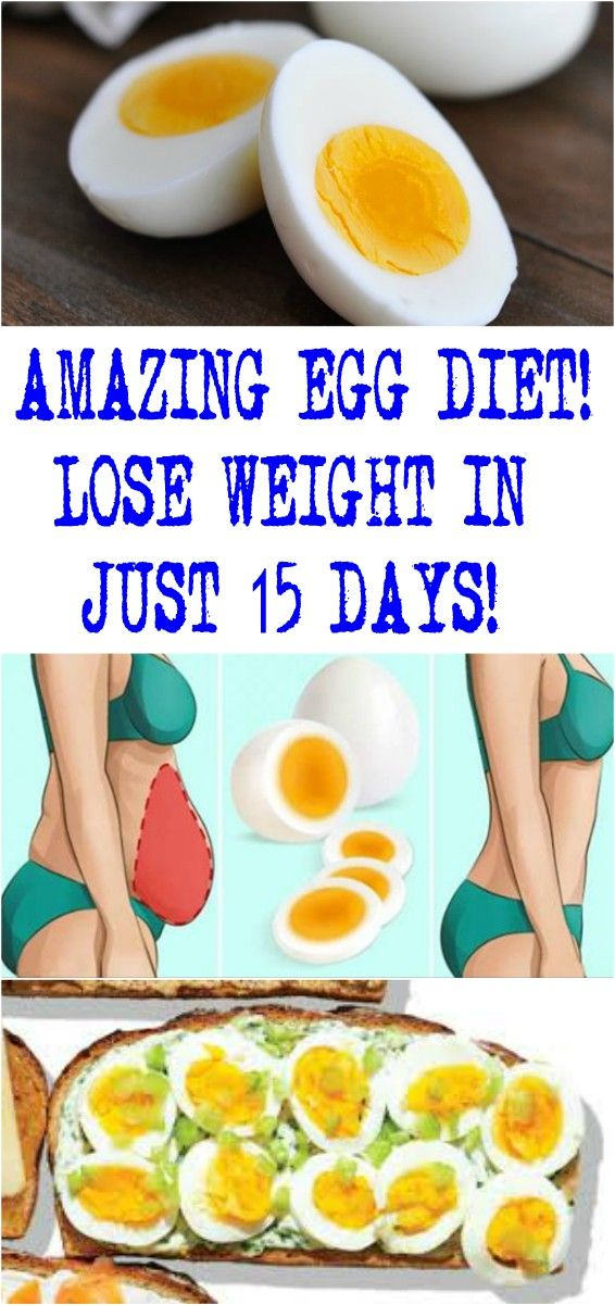 Best Workout Routine To Lose Weight