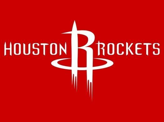 Houston Rockets Logo Download Sport