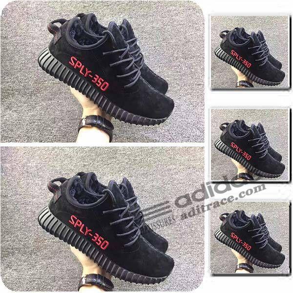 adidas yeezy boost sply 350 les nouvelles chaussure homme noir aditrace