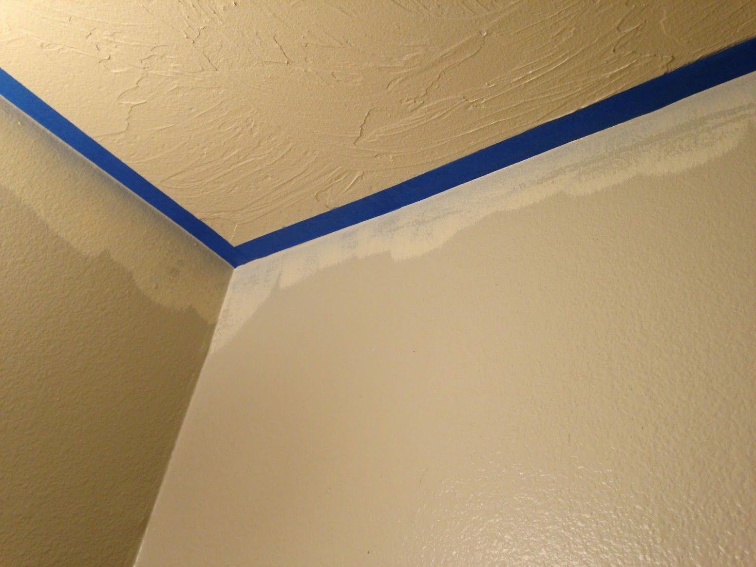 Seven Things About Should I Paint Ceilings Or Walls First You Have To Experience It Yourself