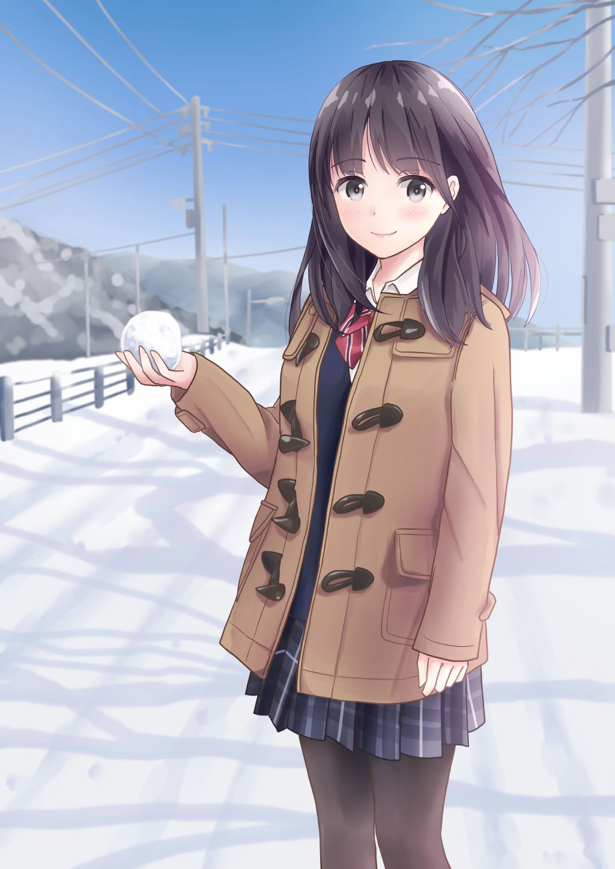 Original By Yukimaru V Pinterest Amis Meilleur Et Personnage
