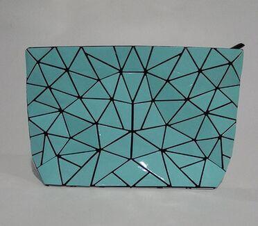 2016 bao bao Famous brand Women envelope clutch bags Female Designer messenger bags Sac a Main Femme De Marque Celebre Bolsas