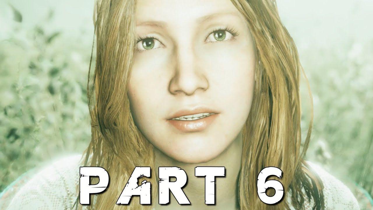 Far Cry 5 Walkthrough Gameplay Part 6 Faith Seed Ps4 Pro Letsplay Gaming Gameplay Ps4 Gameplay Far Cry 5