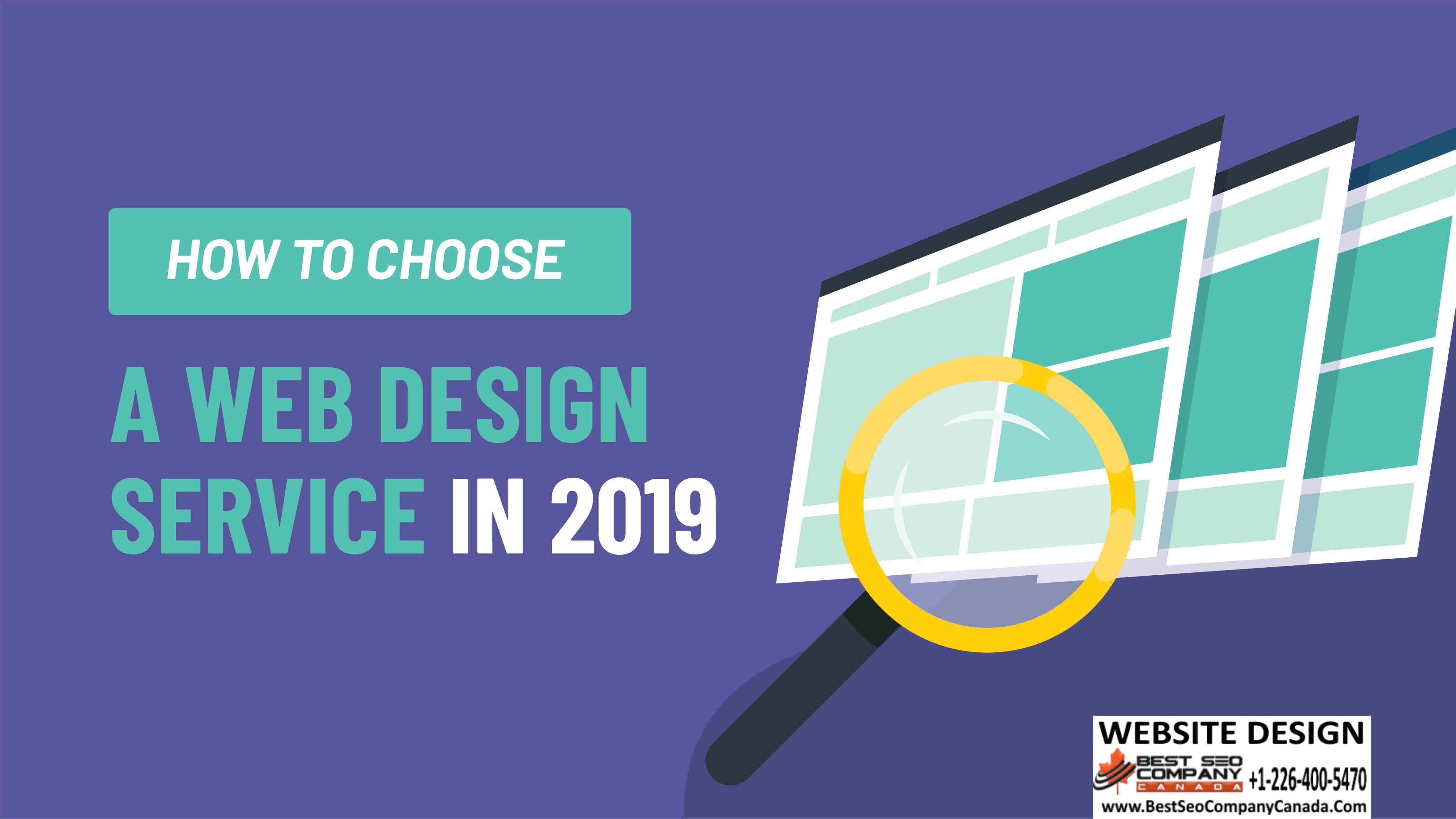 Website Development Services Get Low cost Web Design