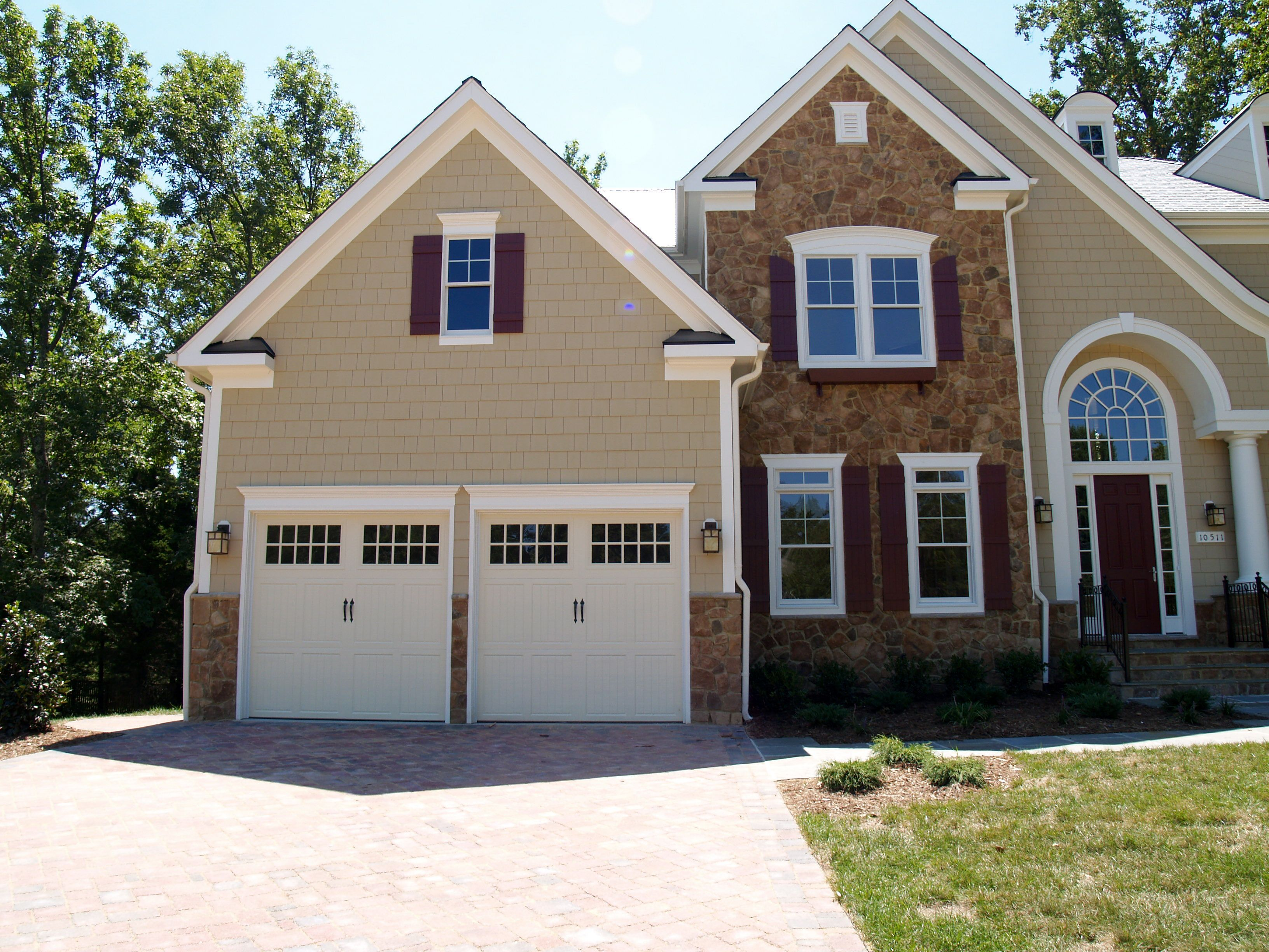 choose modern real type will any home to from pin add styles many wood with be garage sure contemporary options architecture and doors dalton door design wayne beauty