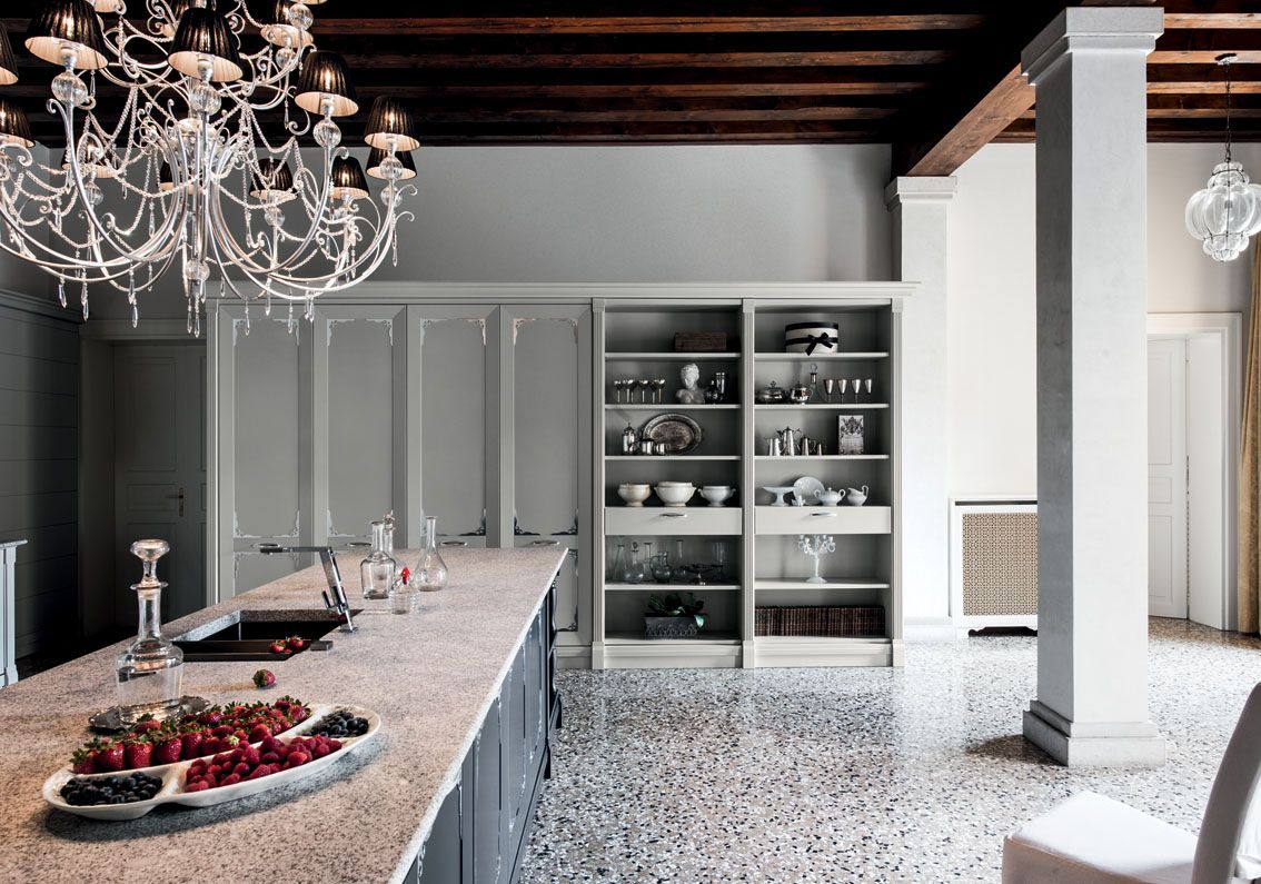 Etoile Luxury Kitchen Design Sydney Kitchens Luxury