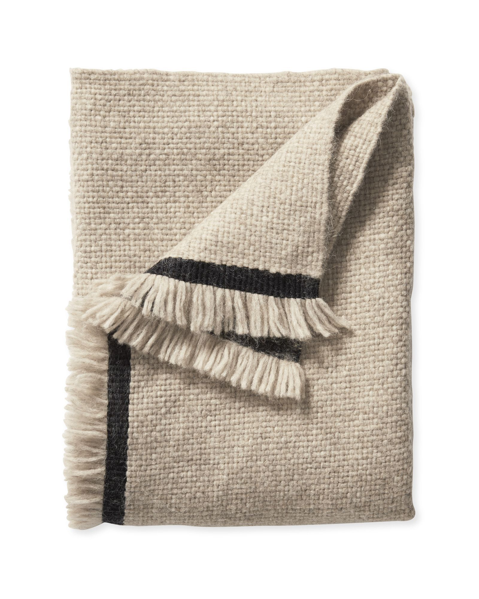 c274ea6864 Serena   Lily Cairns Throw Luxury