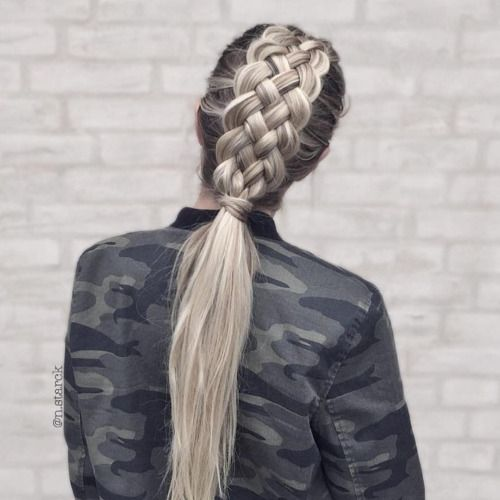 Yay or Nay!?  @n.starck http://www.qunel.com/  fashion street style beauty makeup hair men style womenswear shoes jacket