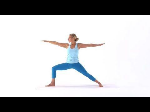 standing yoga poses home practice from yoga journal shop