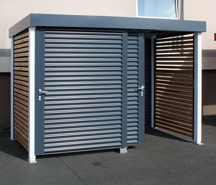 Siebau Carport carport maßanfertigung für siebau carport aus stahl ideen rund ums