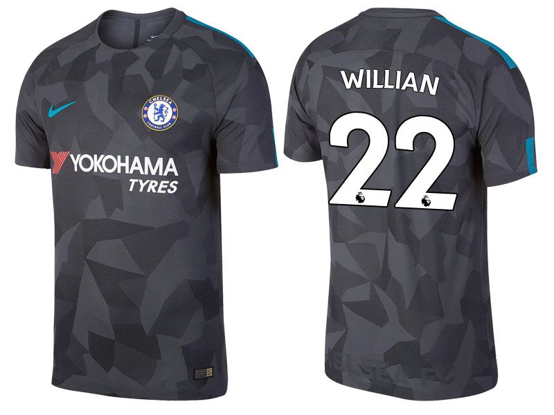 best service 8b666 f0c78 Pin on chelsea jerseys shirts top