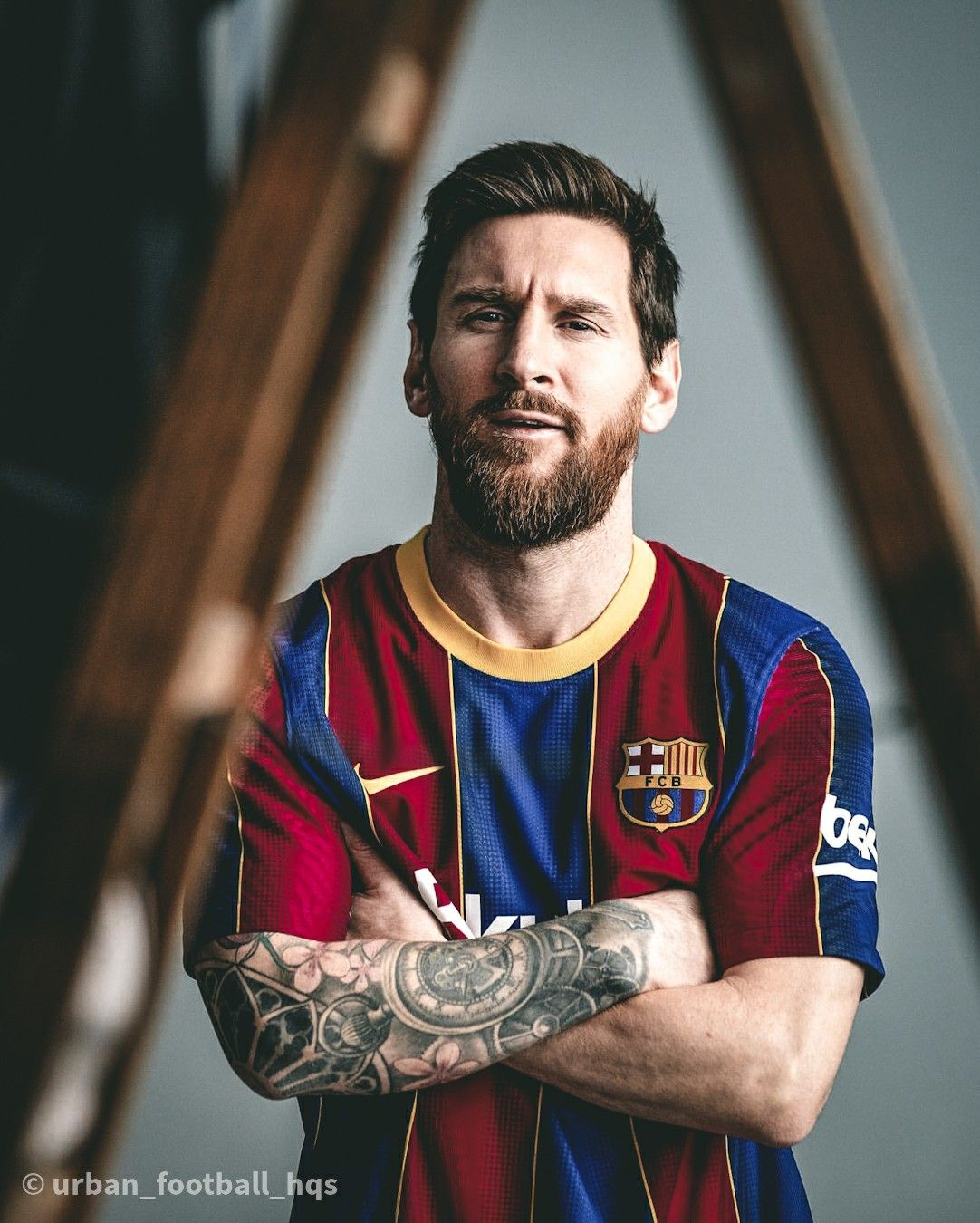 barcelona kit 2020 21 in 2020 lionel messi messi and ronaldo leo messi lionel messi messi and ronaldo leo messi