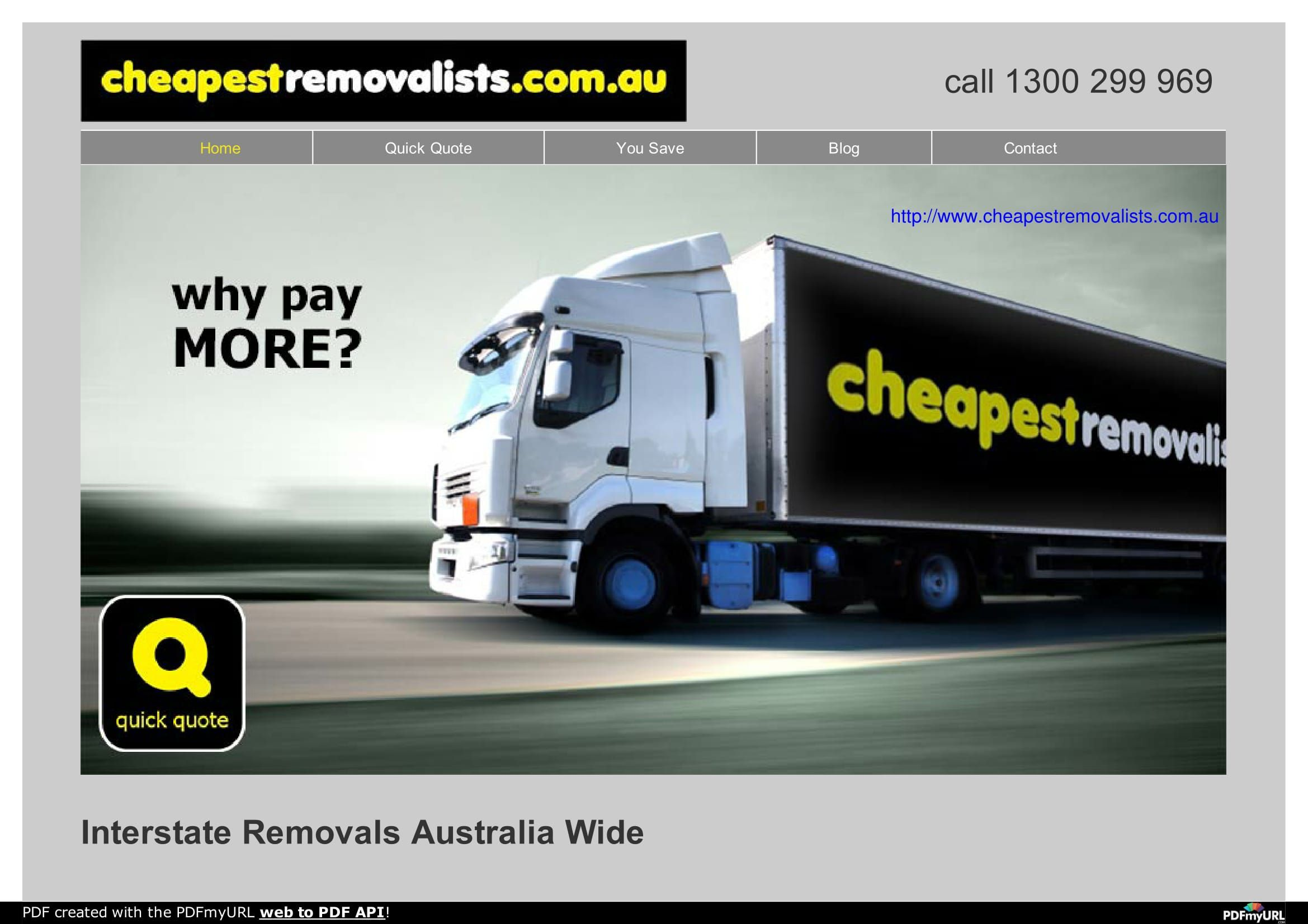 Image by jacob on as Removalist, Cheap furniture website