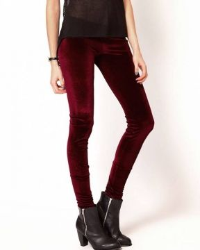 Leggings $6.000.-