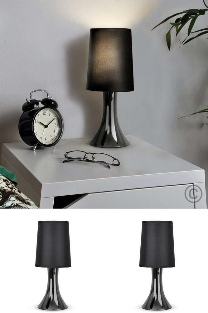Light Grey Bedside Table: Pin By Smartbusiness15 On Lamps In 2019