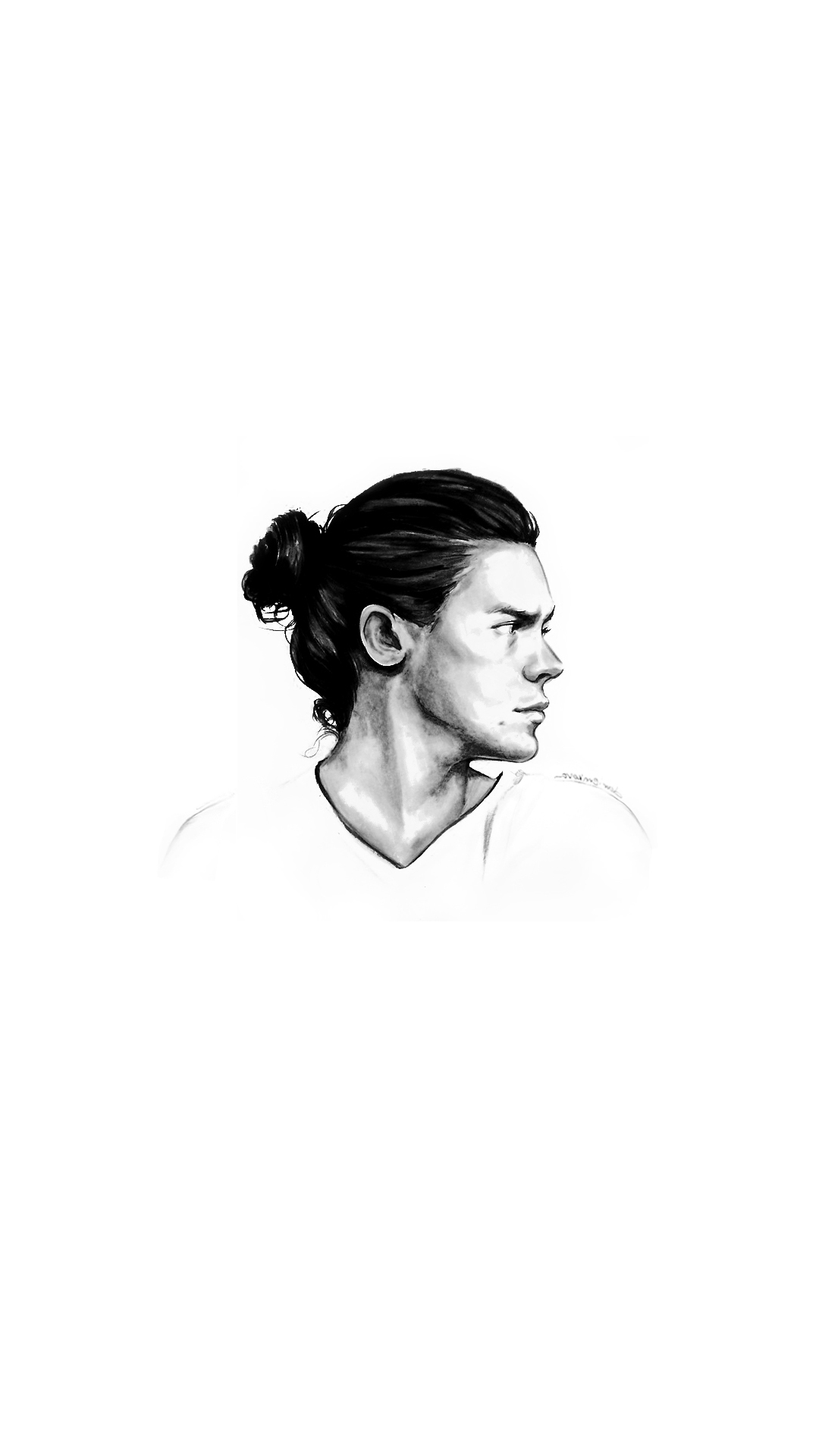 harry styles lockscreen | Tumblr (With images) | Harry ...