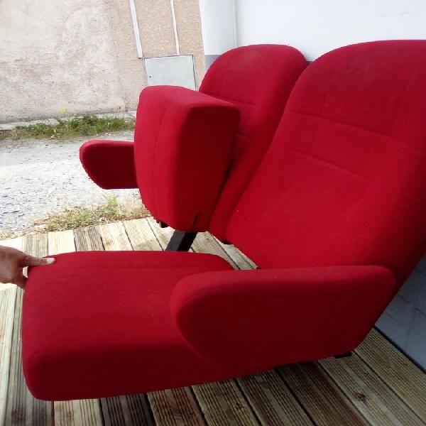 Fauteuil De Cinema Occasion Armchair Home Decor Furniture