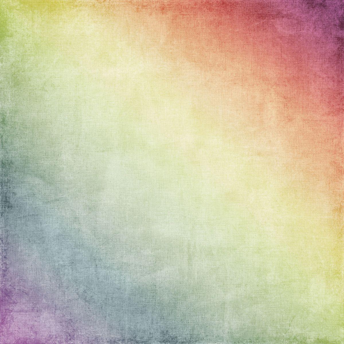 Luces Del Acoiris Uno De Los Fondos Que Use Para Los Bocetos Del Ultimo Encargo Una Modelo De Fondos Para Tarjetas Fondos Para Dibujos Laminas Para Decoupage