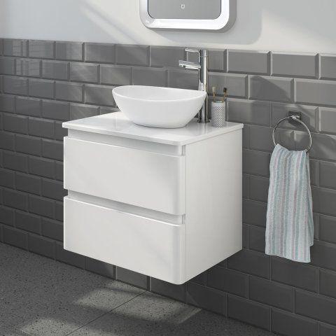 24++ Bathroom flooring lowestoft info