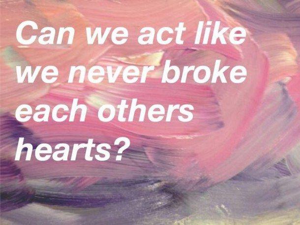 tumblr aesthetic quotes - Hledat Googlem   tumblr things ...