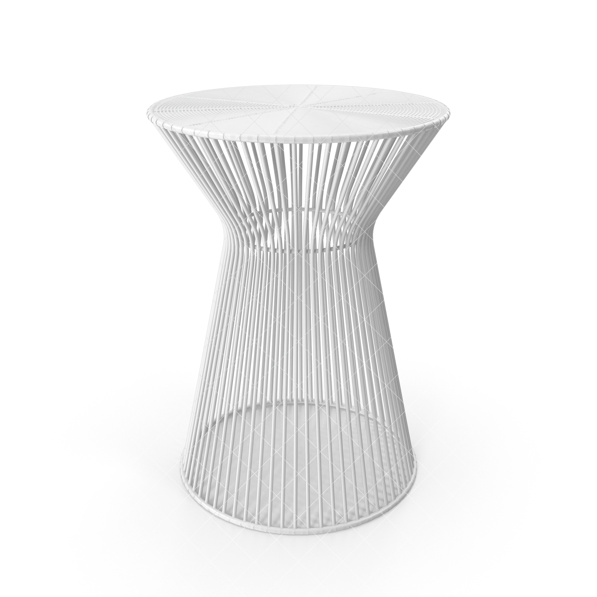White Accent Table Png Psd White Accent Table Accent Table Table