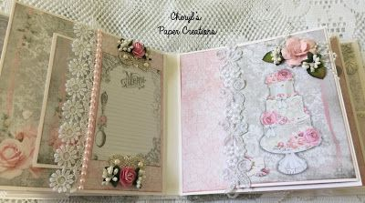 for sale steria wedding album design project for tresors de