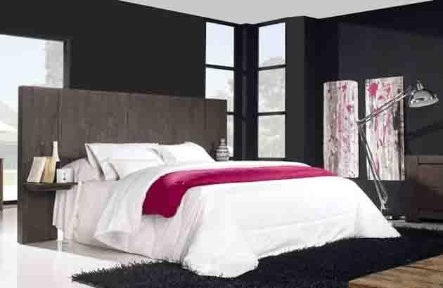 Kopfende aus teak modell lacresha dekoration beltr n ihr webshop f r kopfenden aus holz - Schlafzimmer afrika style ...