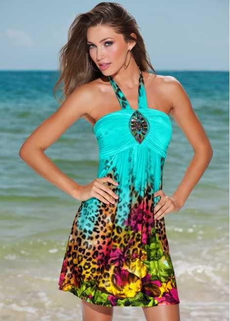 867e238bf Ballerina's | Fashion - Summer dresses, Dresses en Fashion dresses