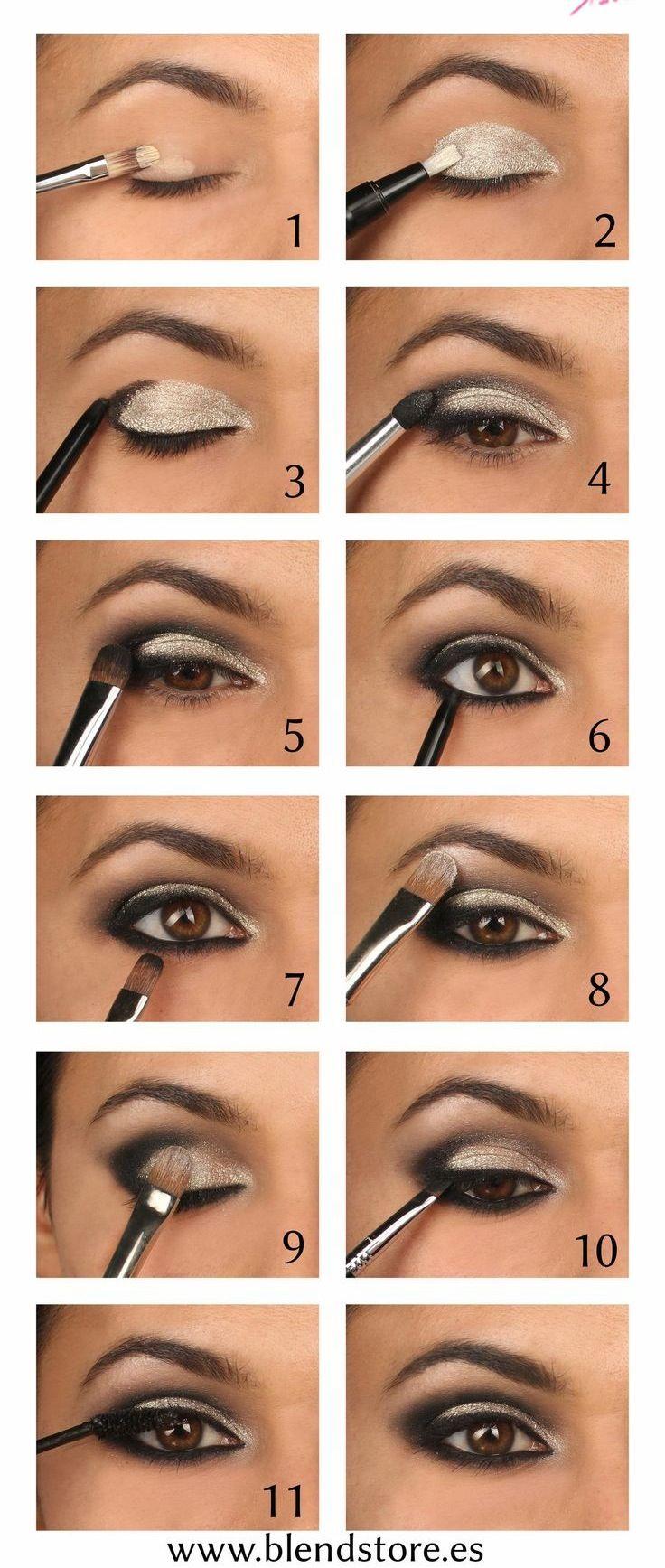 35dc21a8a Contactame para clase de maquillaje oriflamebajabeautista@gmail.com ...