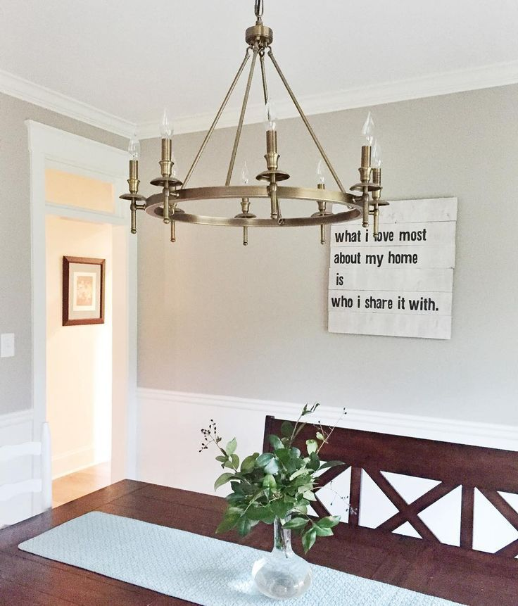 Best Image Result For Anew Gray By Sherwin Williams Living Room Paint Room Paint Colors Colorful 400 x 300