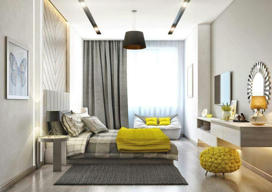 Best Pin By Tillie Zwiegers On Home Decor False Ceiling 400 x 300