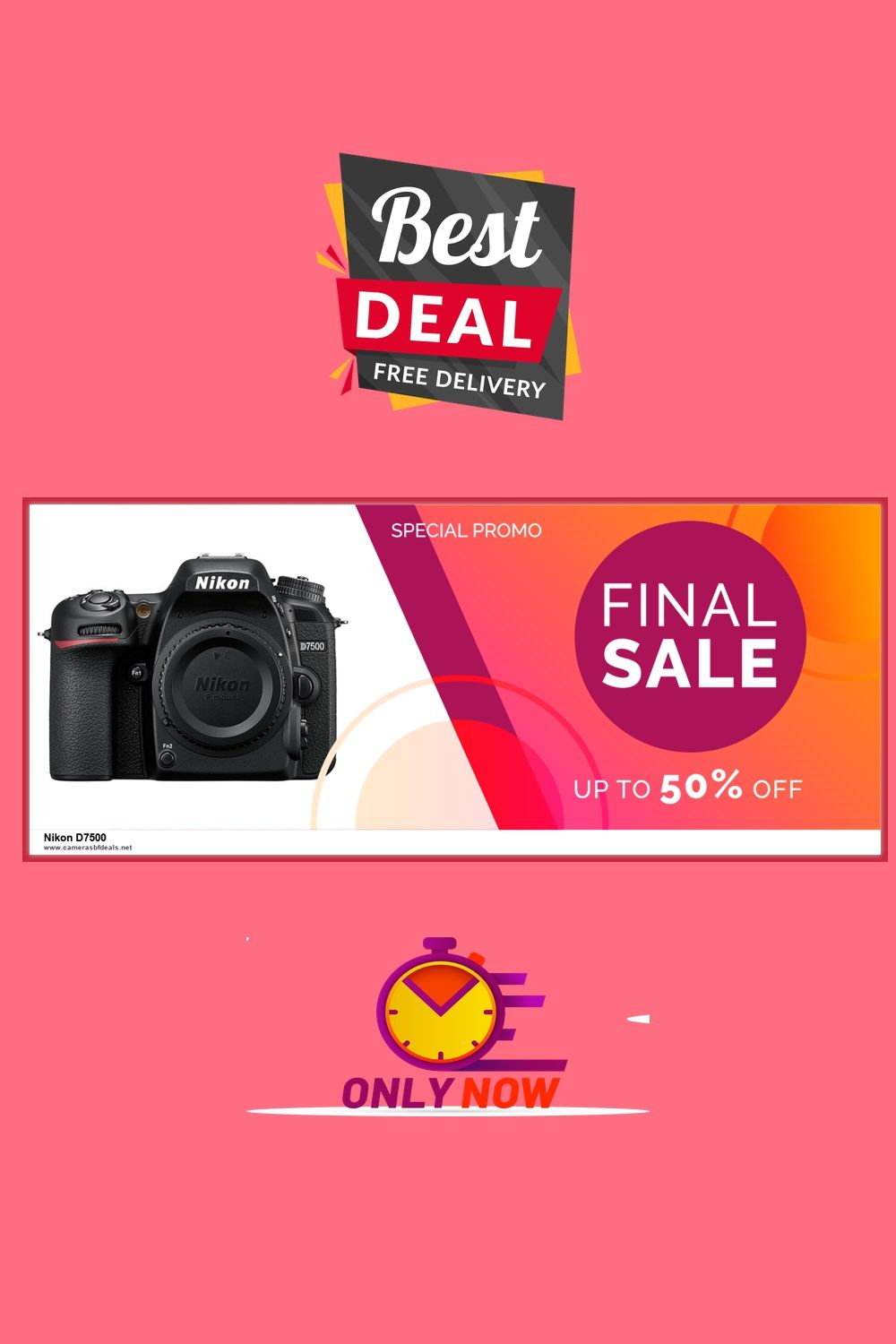 13 Best Nikon D7500 Black Friday Deals Up To 40 Off 2020 In 2020 Black Friday Cyber Monday Deals Black Friday Deals