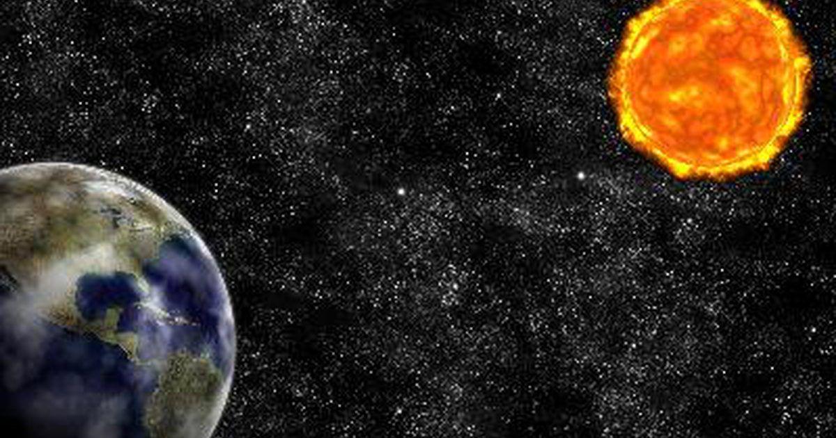 Cual Es La Distancia Desde Jupiter Al Sol Proyectos De Sistemas Solares Sol Planetas