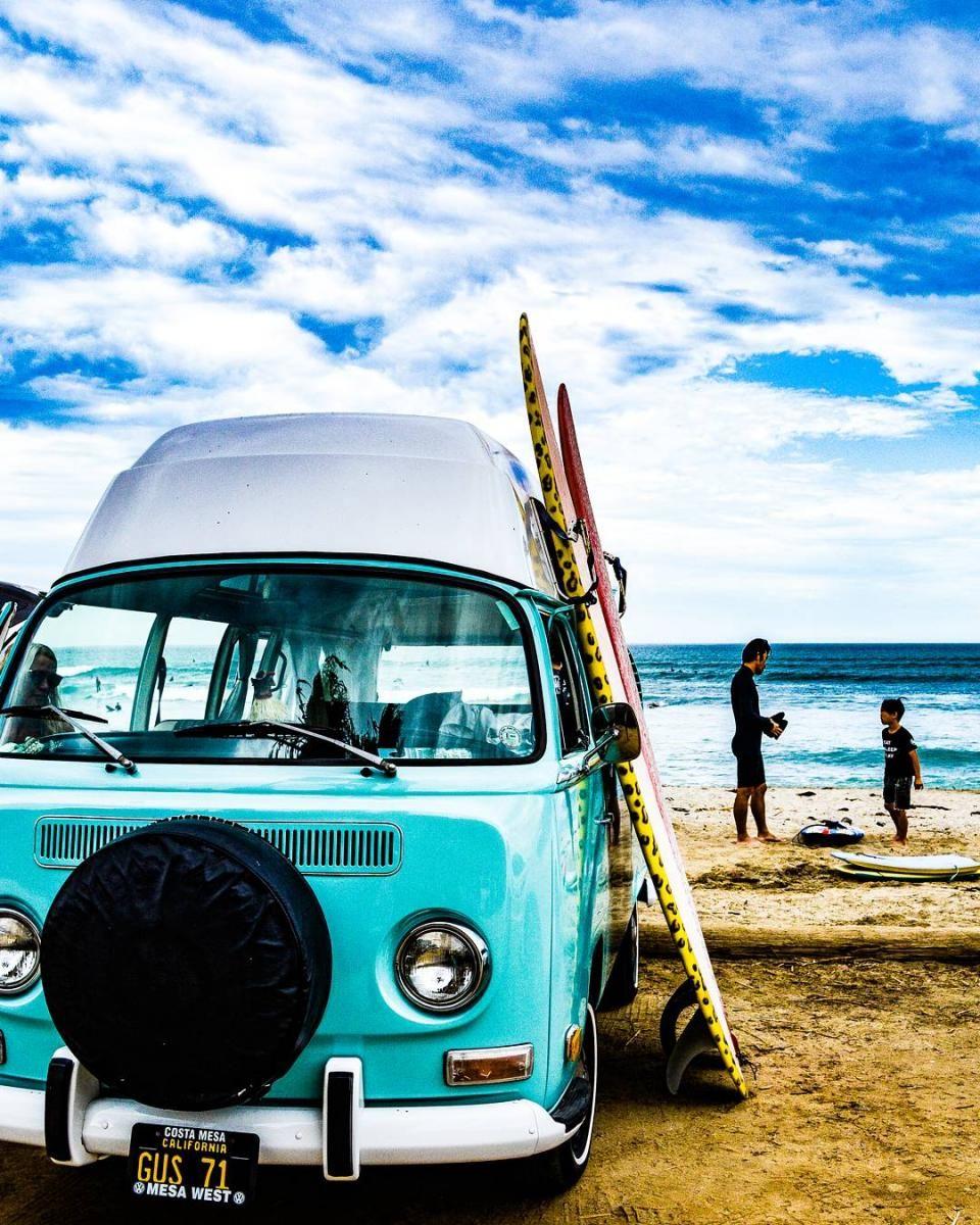0777fb5e6c san onofre state beach