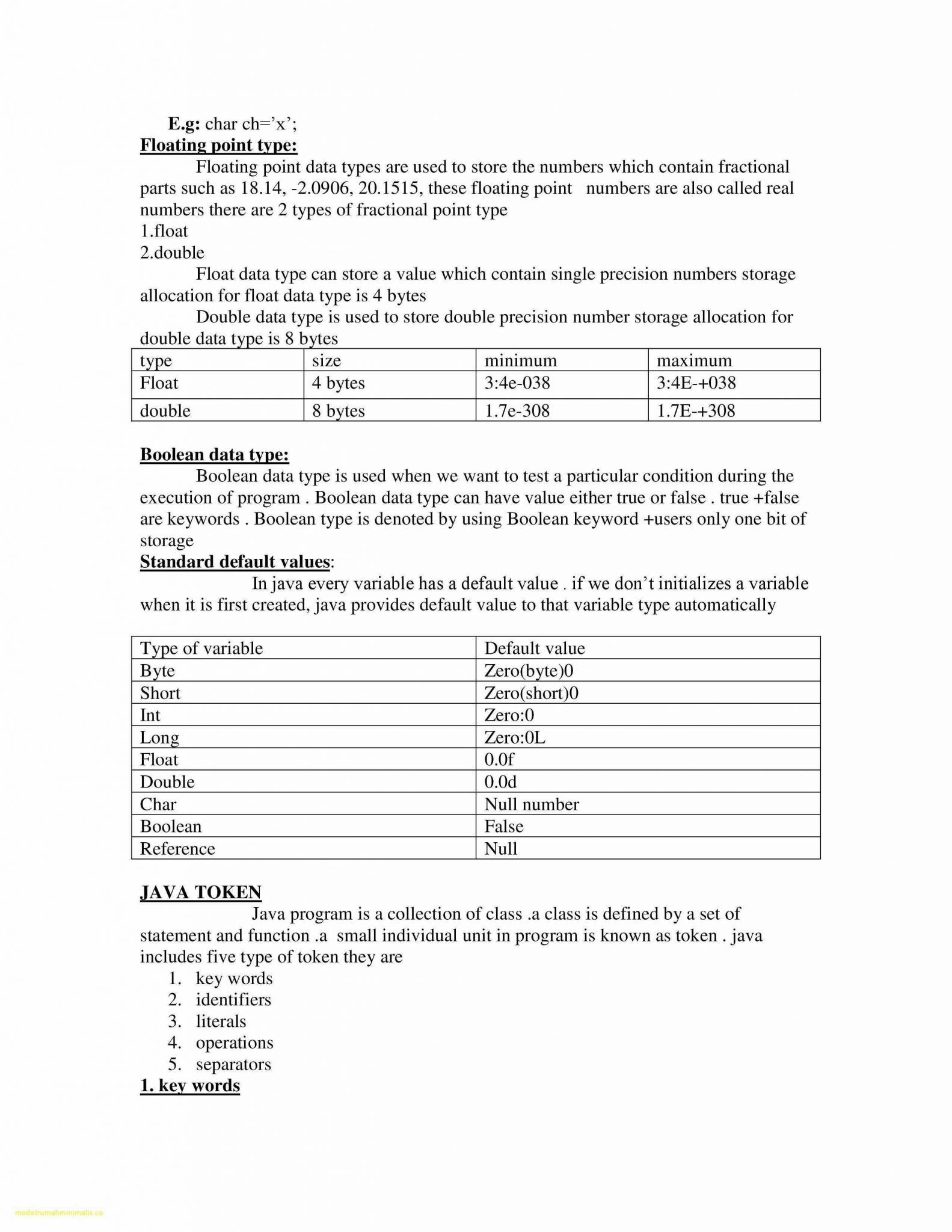 Four Fours Worksheet Answers 23 New Excel Worksheet Functions Inspirational Types Of Chemical Reactions Worksheet Remove Or You Might Choose To Include The