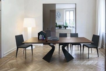 sports shoes 1ef87 6bb93 Beautiful Dining Table Home Products on Houzz | Furniture ...