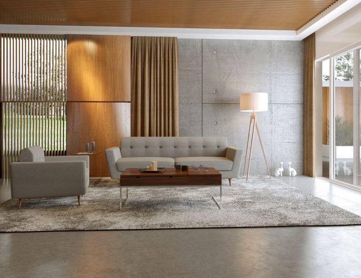 Modani Modern Furniture Minimalist Prices Decorating