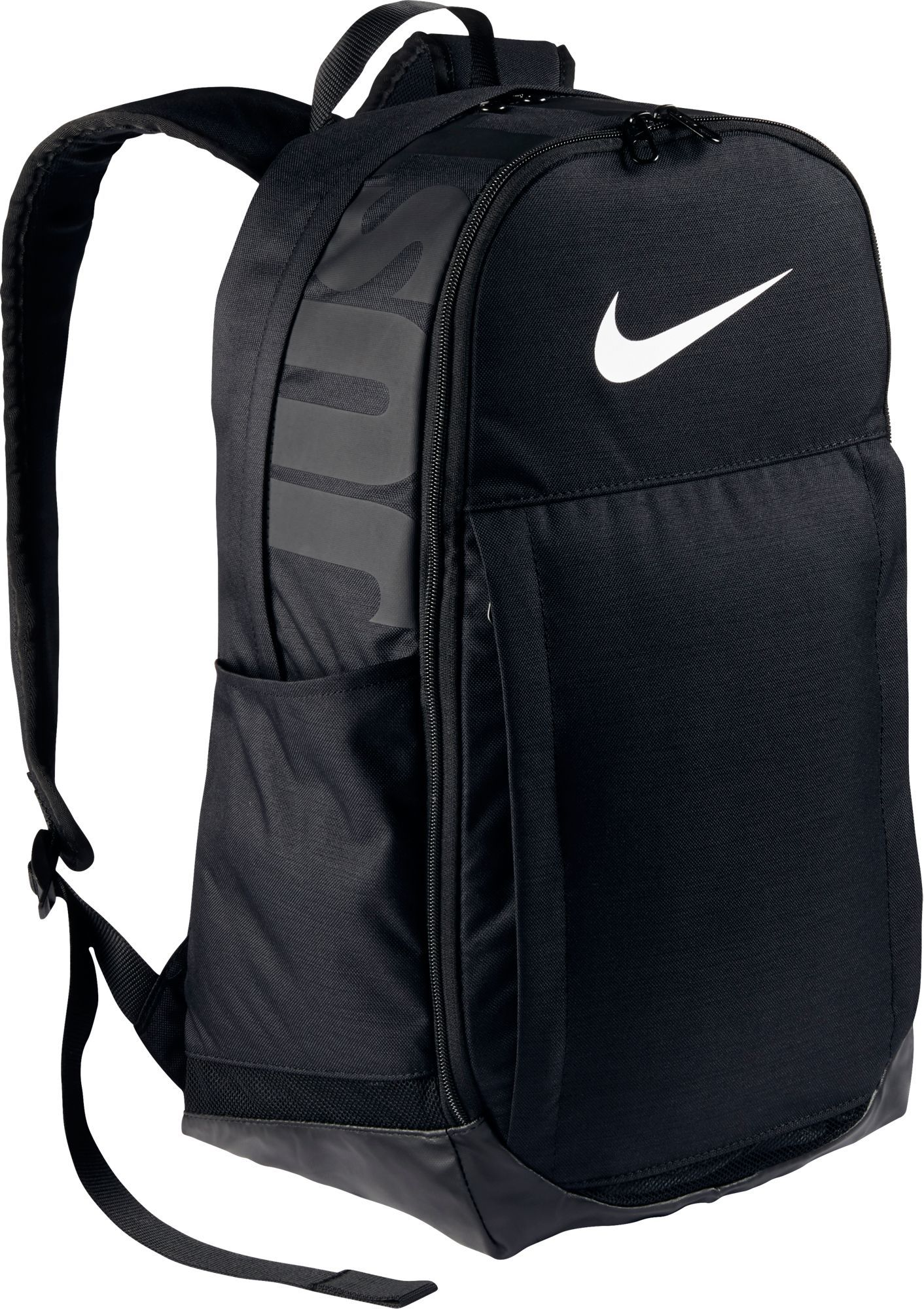 6830579df10b8 Nike Brasilia XL Training Backpack