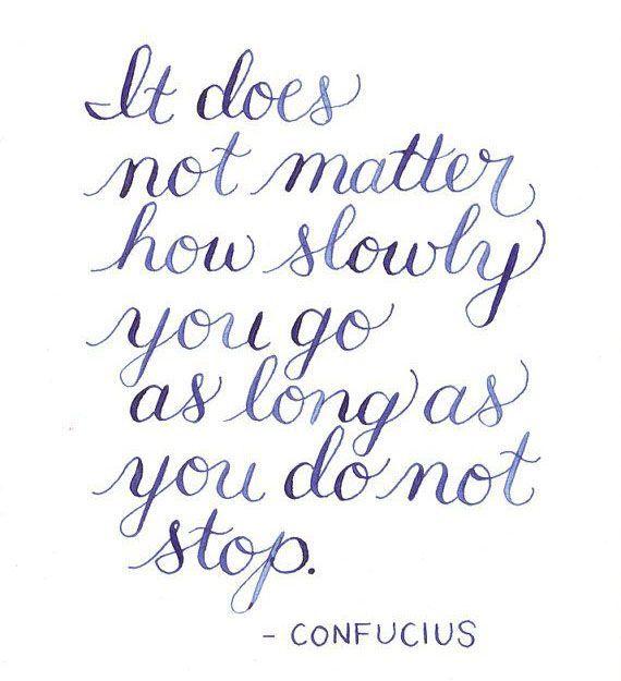 Monday Motivation (via Bloglovin.com )