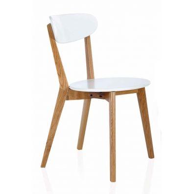 Sillas - Decoratualma   muebles   Pinterest   Sillas, Cafetería y ...