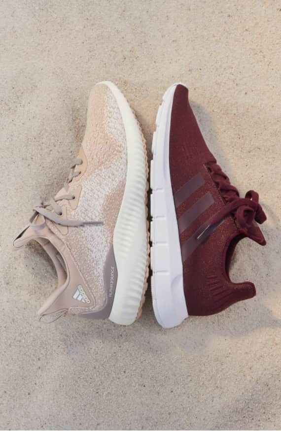 prodotto immagine 8 scarpe pinterest scarpe donne, swift e adidas
