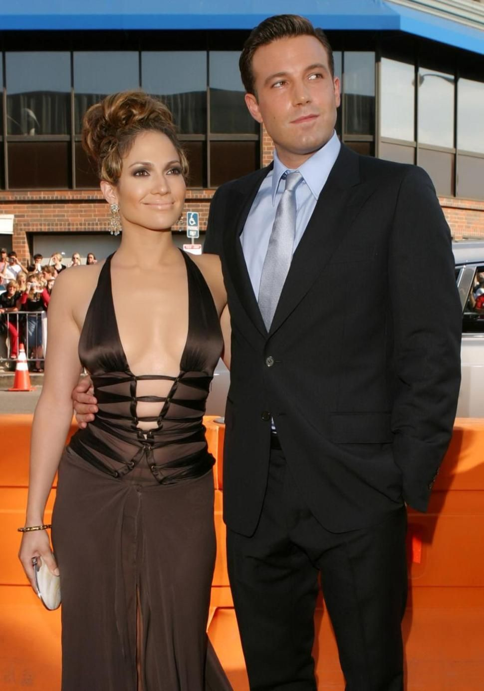 Ben Affleck Stayed In Touch With Ex Jennifer Lopez In Months Leading Up To Jennifer Garner Split Report Jenifer Lopez Jennifer Lopez Jlo