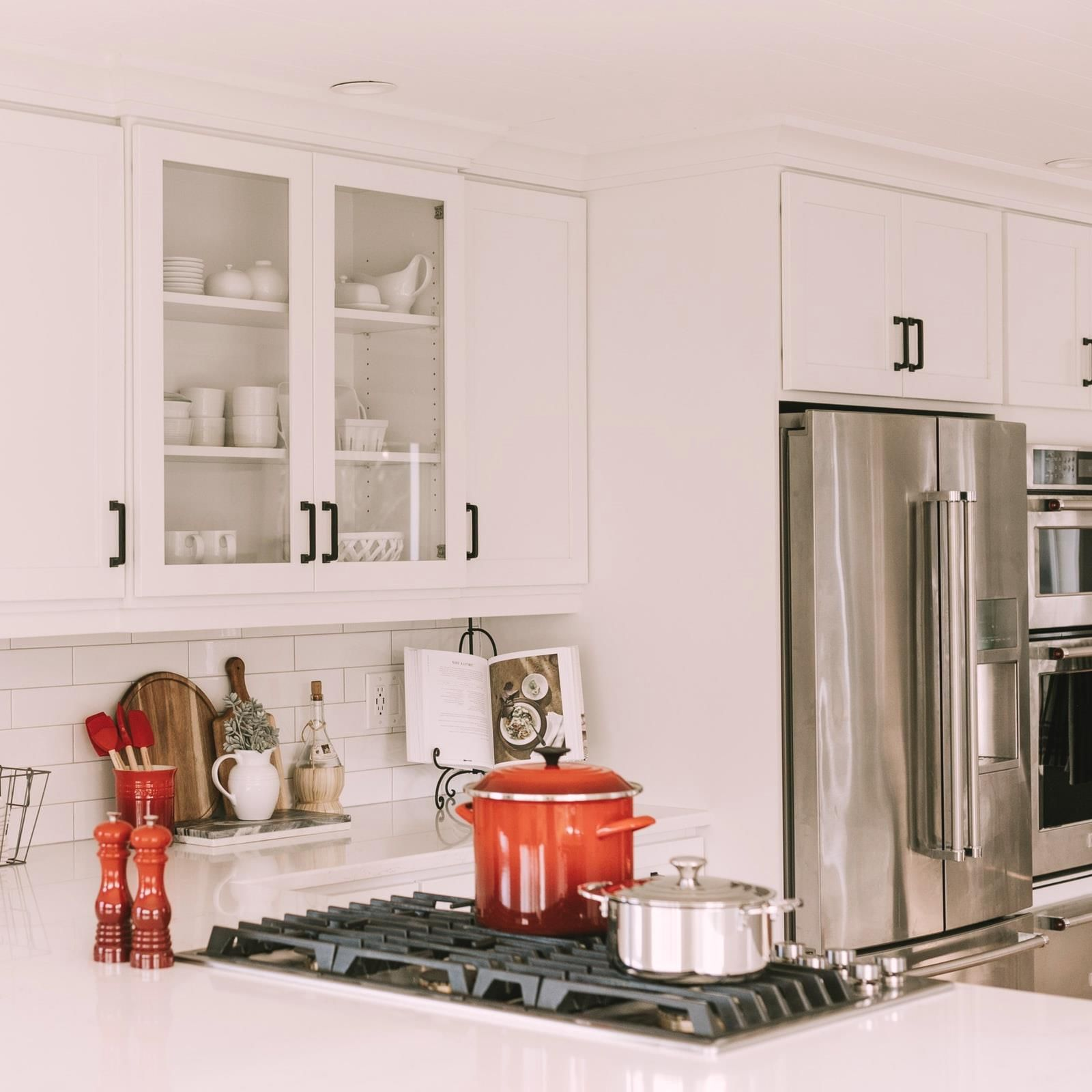 Cuisine 3d Leroy Merlin Kitchen Home Decor Kitchen Cabinets