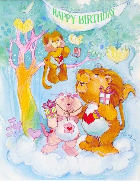 Pin By Alice Wonder On Care Bear Elements Pinterest Care Bears