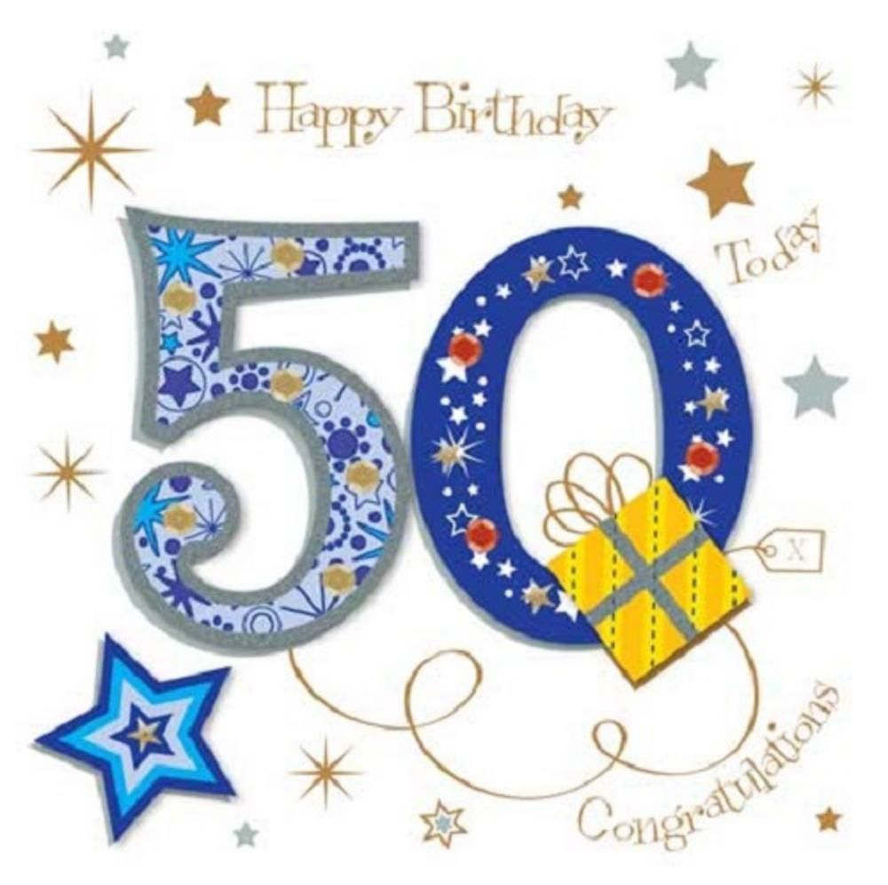 50th Birthday Greetings Messages Wishes For Brother Happy 60th