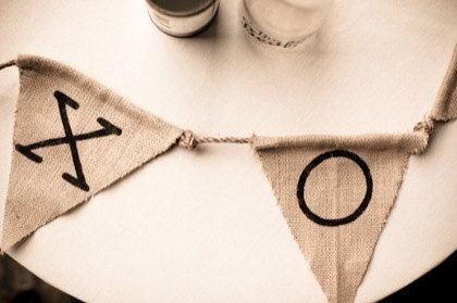 Featured on our Etsy page! DIY Wedding Workshops. $500.00, via Etsy.