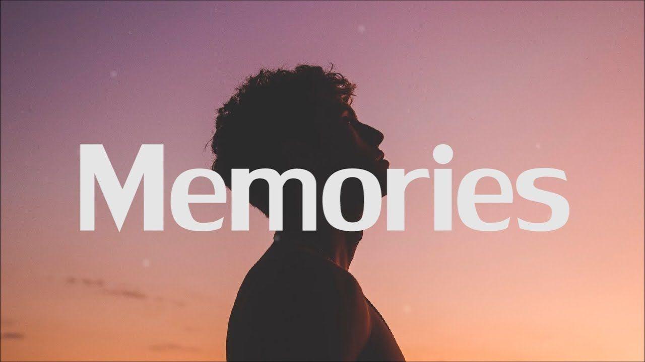 Maroon 5 Memories Lyrics Youtube In 2020 Maroon 5 Maroon 5 Lyrics Memories