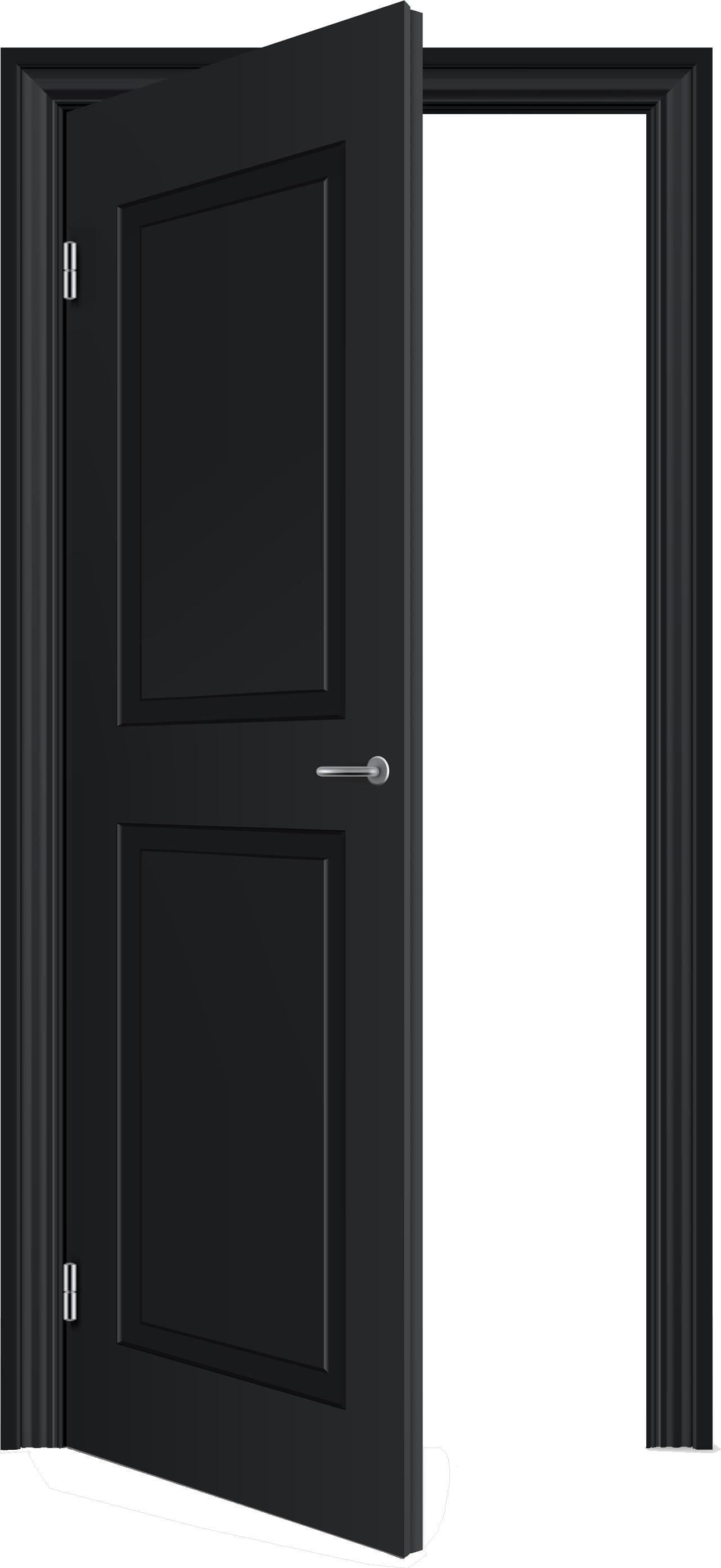 Door PNG Image Doors, Tall storage, Storage