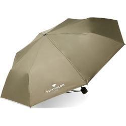 Photo of Women's umbrellas & women's umbrellas